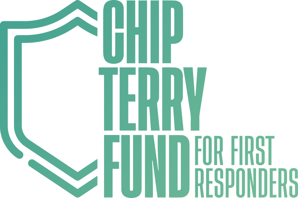 ChipTerry_Final_Teal.png