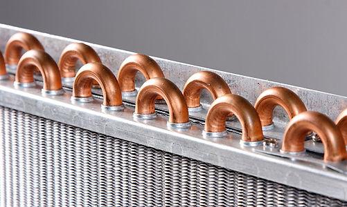 Evaporator Coil Replacement | STANDARD