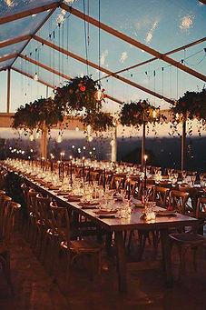 Transparentes-Zelt-Hochzeit-mieten.jpg
