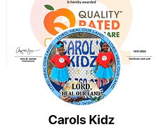 Carols Kids.jpg