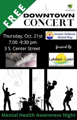 Mental Health Awareness Concert.png