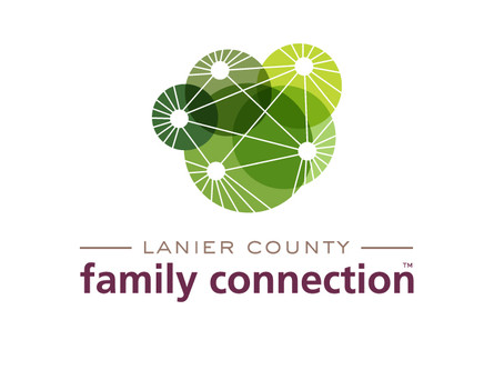 What is Lanier Family Connection?
