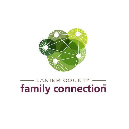 LanierCounty-gafcp-color-logo.jpg
