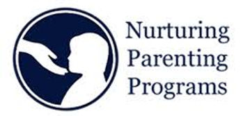 Nurturing Parenting.jpg