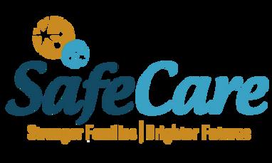 safecare_logo_rgb_transparent.png