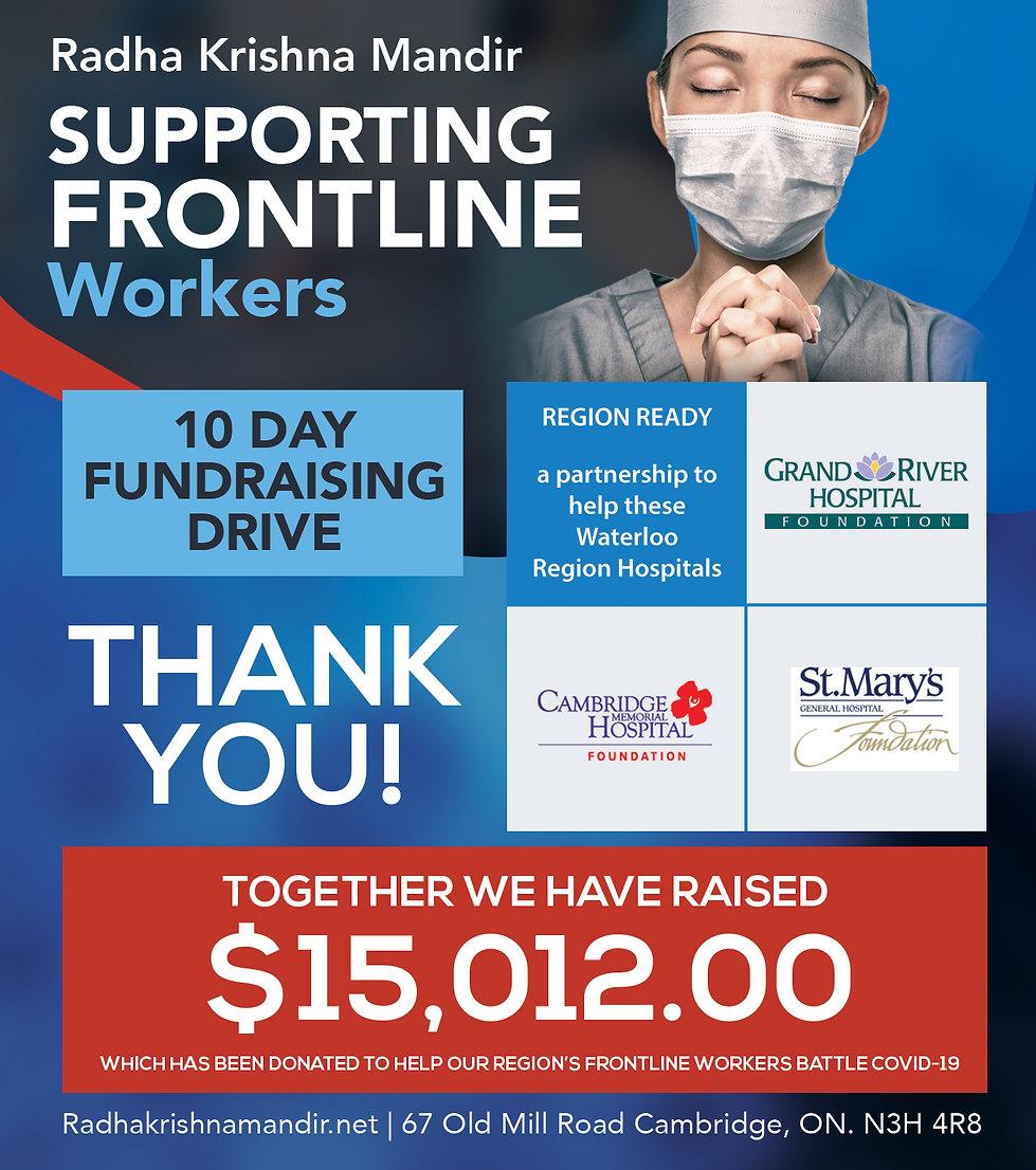 Frontline-thank-you.jpg