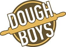dough boys logo.png