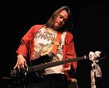 bass jeff.jpg