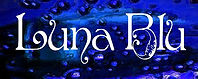 Luna bubbles.jpg