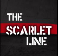 scarlet_line.png