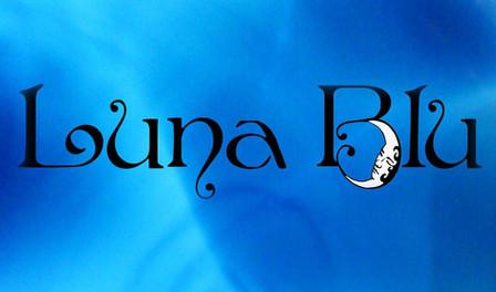 Luna Logo