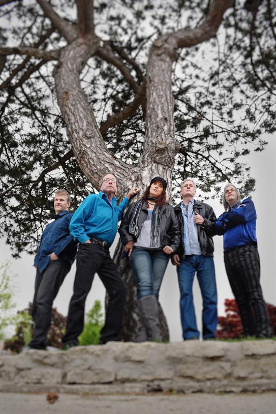 Band photo Hilda edit.jpg