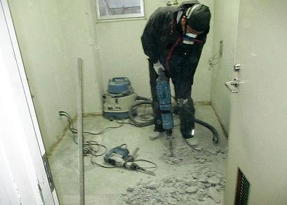 介護浴室001-f.jpg