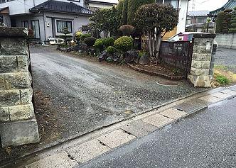 住宅入口001-b.JPG
