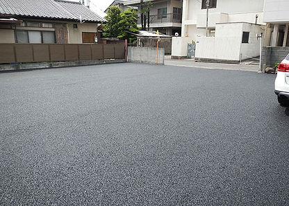 駐車場舗装001-f.JPG
