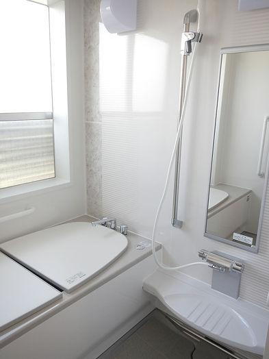 浴室001-f.JPG