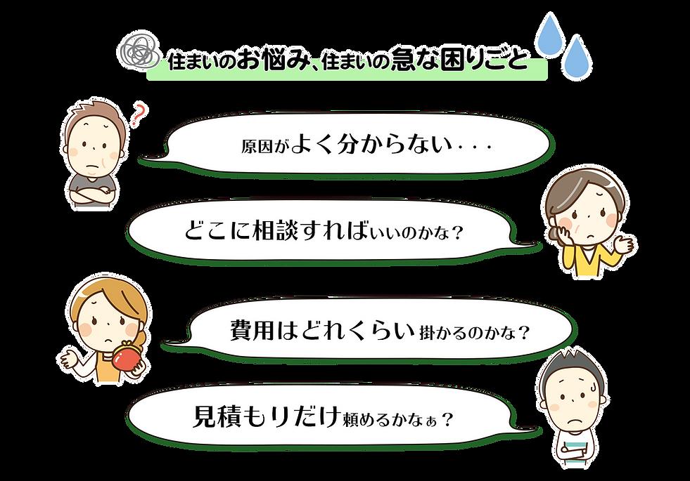 top_疑問002.png
