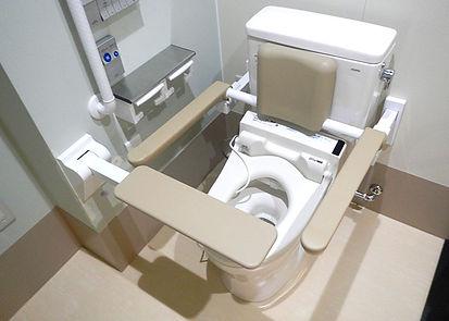 介護用トイレ001-f.JPG