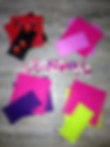 1010316_171874219650733_306089540_n_edit