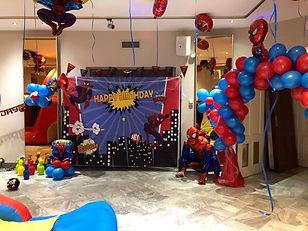 décoration_spiderman.jpg