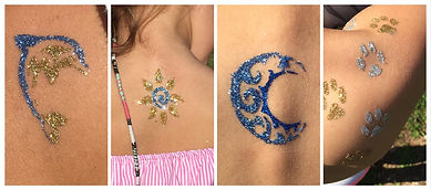 tatouages paillettes 1.jpg