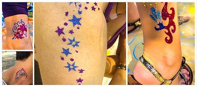 tatouages paillettes.jpg
