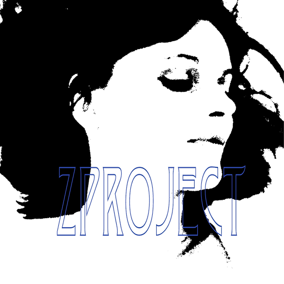 Z PROJECT