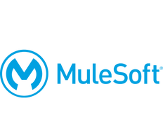 What is MuleSoft?