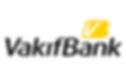 customer-vakifbank.png