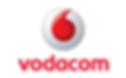 customers-vodacom.png