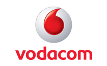 customers-vodacom.png