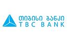 customer-tbc.png