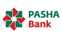 customers-pasa.png