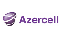 customer-azercell.png