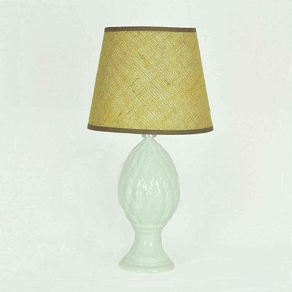 Lámpara de mesa Piña