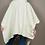 Thumbnail: Poncho lana crudo
