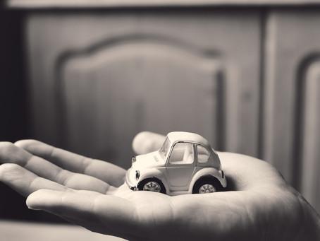 Direito Empresarial - Decisões de compra dos clientes moldam cultura organizacional da Volvo