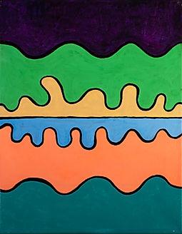 waves copy.jpg