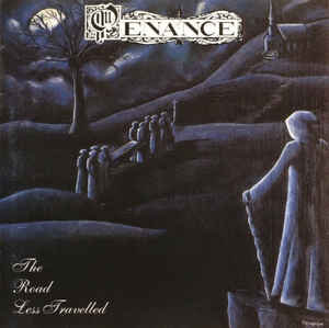 Penance – The Road Less Travelled