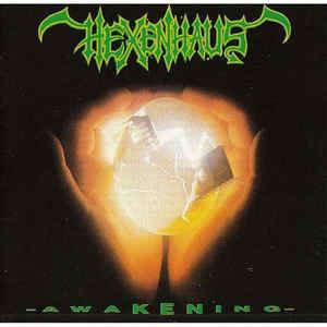 Hexenhaus – Awakening