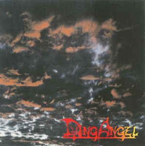 Dying Angel – Mirror Of Truth