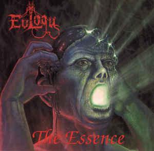 Eulogy – The Essence