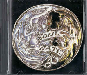 Soulgate – Soulgate