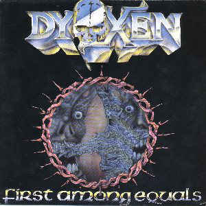 Dyoxen – First Among Equals