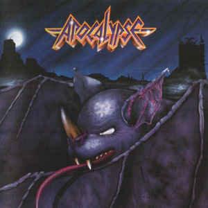 Apocalypse – Apocalypse