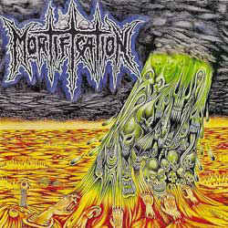 Mortification – Mortification (2007 Re-issue)