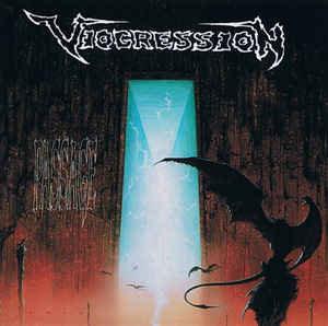 Viogression – Passage