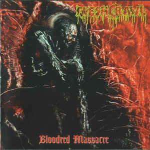 Fleshcrawl – Bloodred Massacre