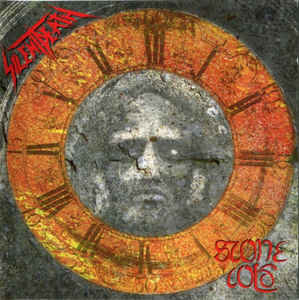 Silent Death – Stone Cold
