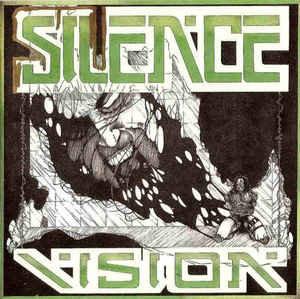 Silence – Vision